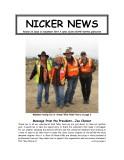 NICKER NEWS Dec 2014a-001.jpg