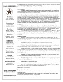 newsletter April 2015-002.jpg