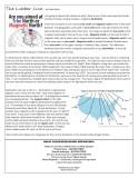 newsletter April 2015-004.jpg