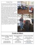 newsletter April 2015-006.jpg