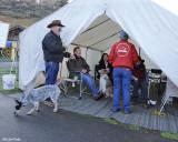 LNT Tent