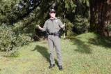 E&E Officer Raedner.jpg
