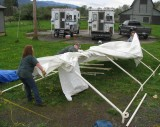 4 - Setting up awning.JPG