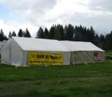7 - LNT Tent - day.JPG