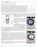 newsletter May 2015-004.jpg