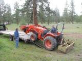 #1 - Unloading tractor.JPG