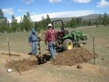 #15 - Digging Post Holes.JPG