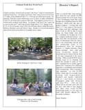 July 2015 newsletter-005.jpg