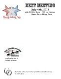 July 2015 newsletter-006.jpg