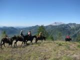 3 - Trail Crew.JPG