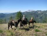 4 - Trail Crew.JPG