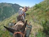 5 - Trail Crew.JPG