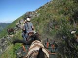 8 - Trail Crew.JPG