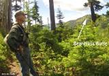 Beargrass Butte