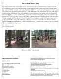 August 2015 newsletter-006.jpg