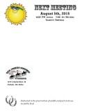 August 2015 newsletter-008.jpg