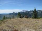 3 - Mt St Helens.JPG