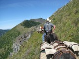 6 - Goat Mountain Trail.JPG