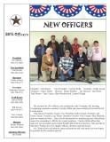 December Newsletter-002.jpg