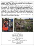 December Newsletter-003.jpg