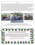 December Newsletter-005.jpg
