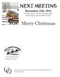 December Newsletter-006.jpg