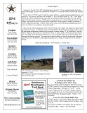 February 2016 Newsletter-002.jpg