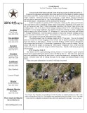 March 2016 newsletter-002.jpg