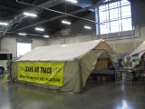 2 - LNT TentR.jpg