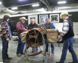 2016 Horse Expo
