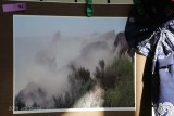 Generl 1st:  Judy Madden-John Wayne Trail