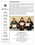 April 2016 newsletter2-002.jpg