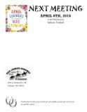 April 2016 newsletter2-008.jpg