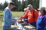Food Crew Barb Downing Mike Lentz Sally Wilson.jpg