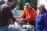 Food Crew Mike Lentz Sally Wilson.jpg