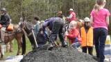 Kids Pile 2.jpg