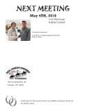 May 2016 Newsletter-008.jpg