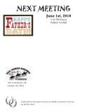 June 2016 newsletter-004.jpg
