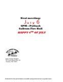 July NN-010.jpg