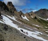 2 - Hogback Ridge Basin.jpg