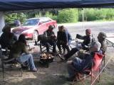 7 - Campfire Stories.JPG