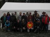 36 - Dark Meadow Volunteers.JPG