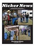 February 2017 Newseller