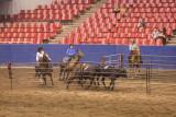 PNE Riders