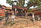 Bhaktapur 2014