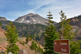 Lassen Volcanic National Park 2014