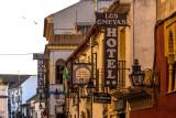 Córdoba Walkabout 2015