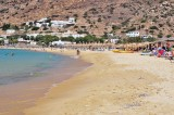 I love this wonderful greek summer.