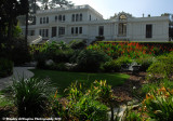 Fenyes Estate / Pasadena Museum of History