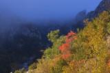 Verdon Gorge